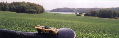 Porsche917K